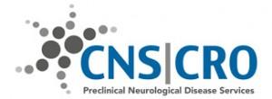 CNS | CRO